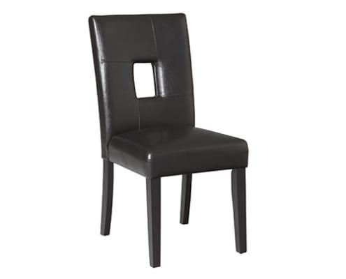 Archstone Dining Chair