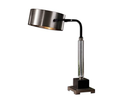 Belding Table Lamp