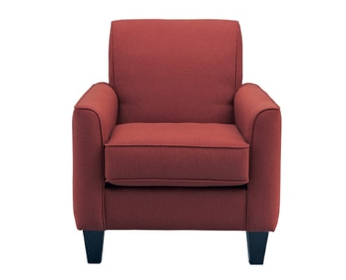 Chance Accent Chair