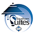 Southern Suites